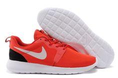 Nike Roshe Run HYP QS 3M Homme,nike free flyknit,nike free run 5 noir