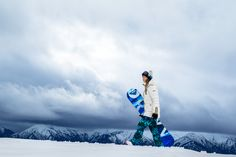 Roxy.fr : le Surf Shop & Snowboard Shop Officiel - Blog