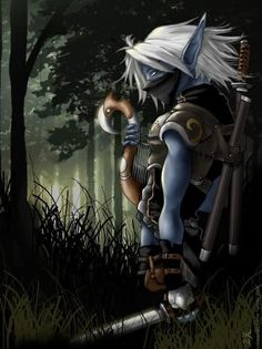 47 Best Male Characters And Art Images Fantasy Characters