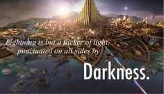 Community Post: If Loki's Quotes From The Marvel Films Were Motivational Posters Loki Meme, Loki Quotes, Biblical Verses, Disney Princes, Marvel Films, Motivational Posters, Live Action, Marvel Universe, Quotes To Live By
