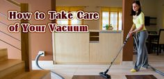 Vacuum Reviews, Best Vacuum, Take Care Of Yourself, Vacuums, Take That, Cool Stuff, Awesome, Vacuum Cleaners