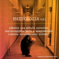 METEOLOGIA (s.f.); Different Words, Some Words, New Words, Fairy Tales For Kids, Word Meaning, Thinking Quotes, 9 Year Olds, Definitions, Sentences