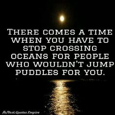 Took the words right out of my mouth Now Quotes, Great Quotes, Quotes To Live By, Motivational Quotes, Funny Quotes, Life Quotes, Inspirational Quotes, Upset Quotes, Truth Quotes