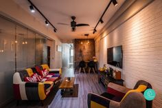 Inside Qanvast: Get Matched With Quality Interior Designers | Article | Qanvast…