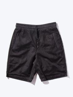 5c03a7dd33 18 Best Summer Wear images | Summer clothes, Summer clothing, Summer ...