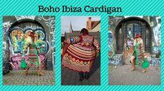 Hupsaa Cal Boho Ibiza Vest Week 3 Toer 1 5 En 10 14 Haaksteken Met
