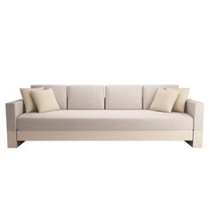 Scene_custom_sofa_10_18_110000-1