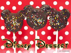 Mouse Party Ideas on Pinterest  Mickey Mouse Parties, Mickey Mouse ...