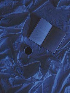 Blue | Blau | Bleu | Azul | Blå | Azul | 蓝色 | Indigo | Sapphire | | Color | Form | Texture |