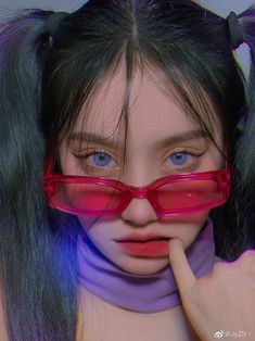 Pretty Korean Girls, Cute Korean Girl, Asian Girl, Uzzlang Girl, Cute Makeup, Makeup Looks, Korean Girl Photo, Ulzzang Makeup, Ulzzang Korean Girl