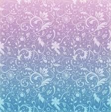 Resultado de imagen para hojas decoradas para imprimir gratis                                                                                                                                                     Más