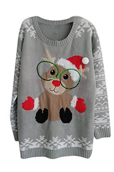 3f642e1c00a1 15 Best Christmas images