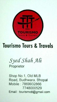 One place for you where you will get all  your travel needs fulfilled.