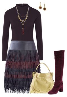 223440bdcdfc Untitled  1919 by amy-devito-haustetter on Polyvore featuring BCBGMAXAZRIA