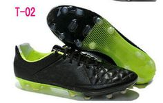 Cheap Soccer Shoes Football Shoes Mens Football Boots Cleats American Football Boot Athletics Outdoors Cleats Men Size Boots Trainers Cleats