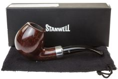 TobaccoPipes.com - Stanwell Army Mount Red 185 Tobacco Pipe - Smooth, $104.00 (http://www.tobaccopipes.com/stanwell-army-mount-red-185-tobacco-pipe-smooth/)