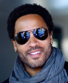 Tabulous Design: Fun Friday~Lenny Kravitz's Paris Apartment