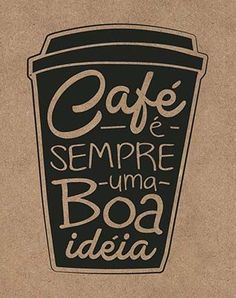 Saiba quais são os benefícios do café para a saúde. Clique na imagem e descubra que o café além de saboroso faz muito bem à saúde. #cafe #coffee #beneficiosdocafe #saude Coffee Is Life, I Love Coffee, My Coffee, Coffee Logo, Coffee Cafe, Coffee Shop, Retro Cafe, Vintage Cafe, Poster S