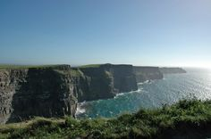 pictures of ireland landscapes   ... shipping policies join our mailing list contact us windows of ireland