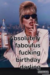 Birthday cards - Happy Birthday Funny - Funny Birthday meme - - Birthday cards The post Birthday cards appeared first on Gag Dad. 18 Birthday, Happy Birthday Funny, Happy Birthday Messages, Happy Birthday Quotes, Happy Birthday Images, Birthday Pictures, Birthday Greetings, Birthday Memes, Birthday Humorous