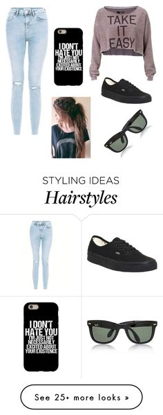 df0f6bb8d3 by myfavouritedream on Polyvore featuring Rebel Yell