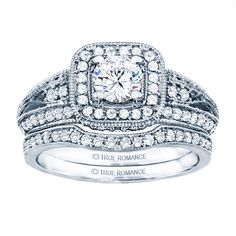 1000 Images About Engagement Ring Settings On Pinterest