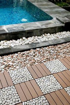 diy deck tiles singapore | diy decking | simple installation