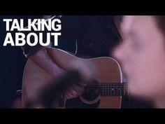 """Conor Maynard divulga vídeo da versão acústica de """"Talking About"""" #Lançamento, #Música, #Novo, #NovoSingle, #Single, #Vídeo http://popzone.tv/conor-maynard-divulga-video-da-versao-acustica-de-talking-about/"""