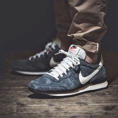 Nike FS NIKE Premier II Sala NE Hombre: Amazon.es: Zapatos