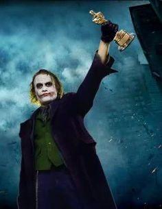 the joker - The Joker Fan Art (28699291) - Fanpop