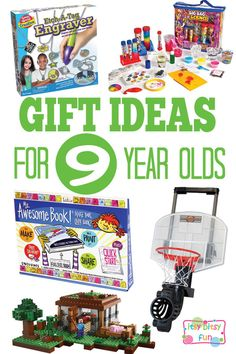 1000+ images about Great Gifts and Toys for Kids (for Boys ...
