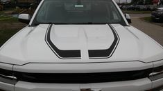 31 Awesome Dodge Ram Stripes Ram Vinyl Graphics Dodge