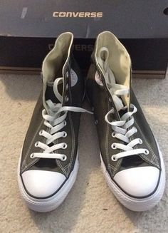 125ae263d6a6 38 Exciting Converses for sale images | Love clothing, Stuff to buy ...