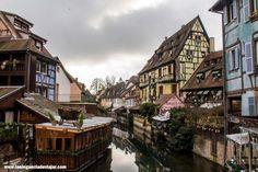 Koh Tao, Popular, Gardens, Strasbourg, Statue Of Liberty, Alsace, Black Forest, Popular Pins, Folk