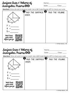practice math worksheets quadrilateral area 1 teacher stuff pinterest math math. Black Bedroom Furniture Sets. Home Design Ideas