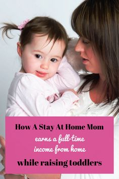 business ideas for stay at home moms online business and business