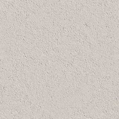 Wall Plaster Texture Made Seamless At 2048 x Plaster Wall Texture, Stucco Texture, Cement Texture, Plaster Walls, Wall Texture Types, Stone Texture Wall, Texture Sketchup, Pebble Stone Flooring, Bild Outfits