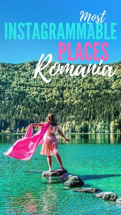 Travel Europe – The Home of Culture – Europe – Visit it and you will love it! Europe Travel Guide, Europe Destinations, Travel Guides, Budget Travel, Travel Hacks, Koh Lanta Thailand, Visit Romania, Romania Travel, Disneyland
