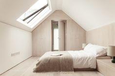 Herringbone House 10.jpg