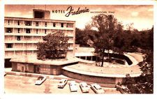 Continental Inn Nacogdoches Texas Swell Locations Pinterest Texas And Motel