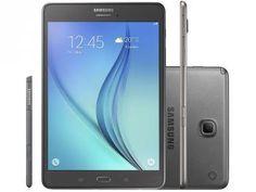 loja: Tablet Samsung GalaxyR$ 1.379,90                  ...
