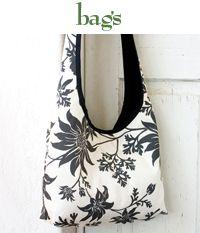 Loving this bag!