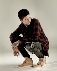"Travis Mills on Instagram: "" - @iamkevinwong"""