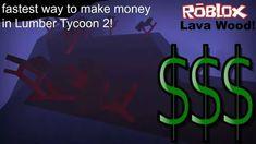 fastest way to get money