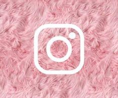 Whatsapp Pink, Whatsapp Logo, Iphone Homescreen Wallpaper, Iphone Wallpaper Glitter, Snapchat Logo, Snapchat Emojis, Snapchat Icon, Snapchat Names, Snapchat Girls