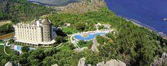 Турция, Фетхие 22 600 р. на 8 дней с 08 июня 2017 Отель: Alinn Sarigerme 5* Подробнее: http://naekvatoremsk.ru/tours/turciya-fethie-35