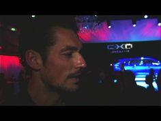 Jaguar reveal video Sept 2013