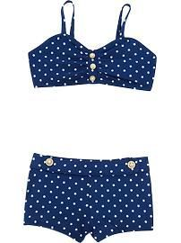 cute swimsuits for 11 year olds - Google Search