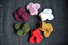 Joko, Baby Girl Dresses, Knitting Projects, Origami, Knit Crochet, Crochet Necklace, Crochet Patterns, Diy Crafts, Kids