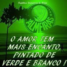 Resultado De Imagem Para Verdão Palmeiras Frases Palmeiras